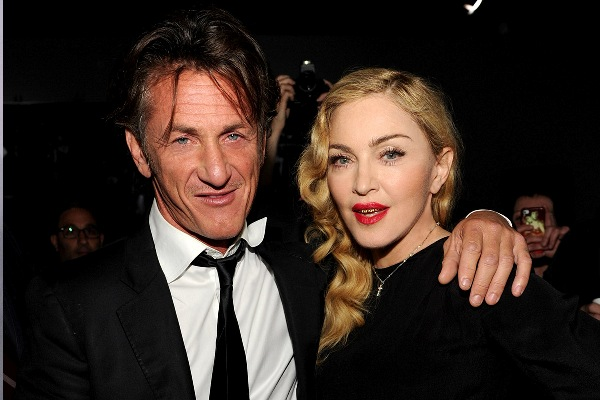 Source: In Touch Weekly (Sean and Madonna)
