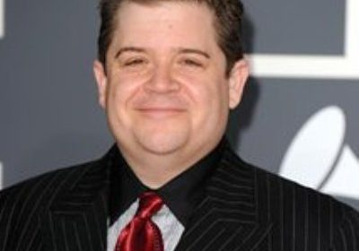 Remarriage guidelines! Patton Oswalt faces criticism on marrying 15 months after his wife's death!