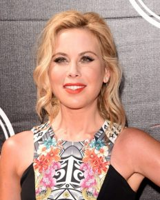 Tara Lipinski: her extensive honeymoon, the wedding and parties! Watch this section for all the details!