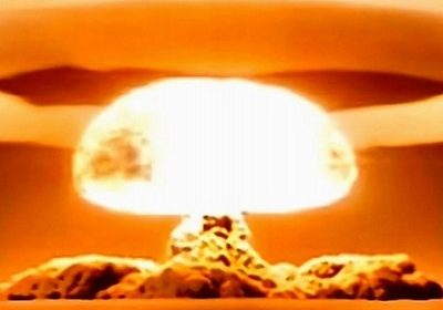 How Many Nukes Are There In The World Currently And What Could They Destroy Upon Their Use?