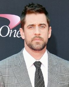 New Date Alert!! Aaron Rodgers Went Out On A Date With Soccer Player Marie Margolius!! Are They Dating?