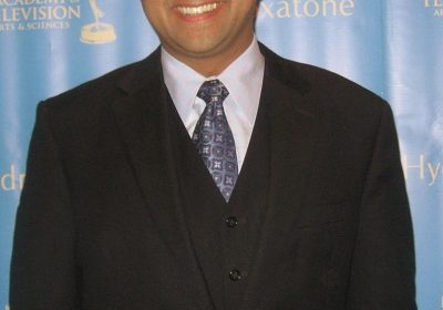 Famous Canadian journalist Ali Velshi threatened by Al Jazeera America chief. Know more about his life, career, works, salary, and net worth. Everything about his personal life and marriage