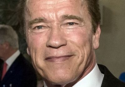 Meet the 'Austrian Oak' Arnold Schwarzenegger and catch the latest on his career and details about his past accidents and broken bones!