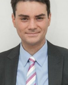 Who Is Ben Shapiro? Find Out More Details About His Career, Wife, Children, And Net-Worth