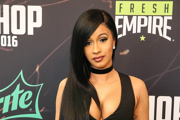 Source: In Touch Weekly (Cardi B)