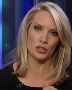 Dana Perino; Emerging Go-To-Host Of Fox Channel!! Here Are Few Things You Have To Know About Her