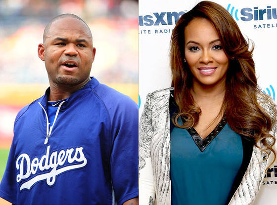 evelyn lozada and carl crawford split and call off