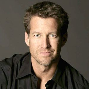 James Denton Biography Affair Married Wife Nationality Salary