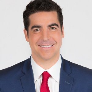 Jesse Watters Biography - Affair, Married, Wife, Ethnicity