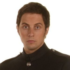 Jonny Harris Bio Affair Single Net Worth Ethnicity Salary Age Nationality Height Actor And Comedian Become a patron of johnny harris today: jonny harris bio affair single net