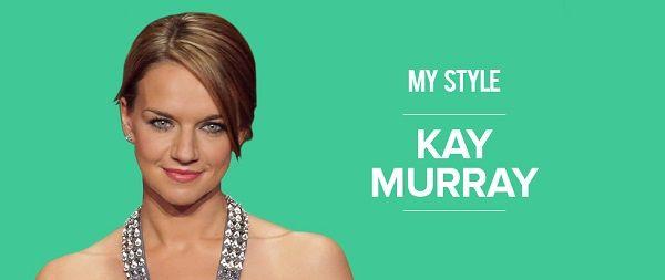kay-murray