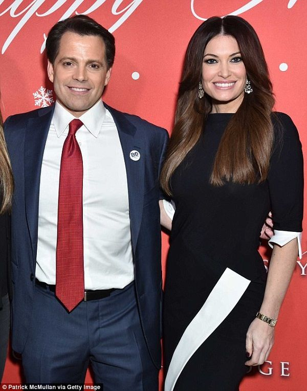 kimberly-guilfoyle-and-anthony-scaramucci