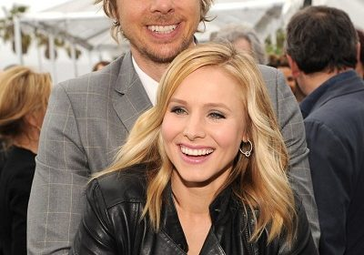 'It takes a lot of hard work': Kristen Bell opens up about marriage affair with her husband Dax Shepard