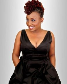 Ledisi, a talented woman worth millions. See her childhood, albums and Grammy Nominations!
