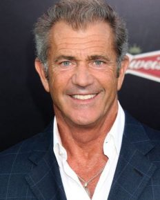 Mel Gibson's house property in Costa Rica on sale! Know also about his controversial comments and rare renal anomaly!