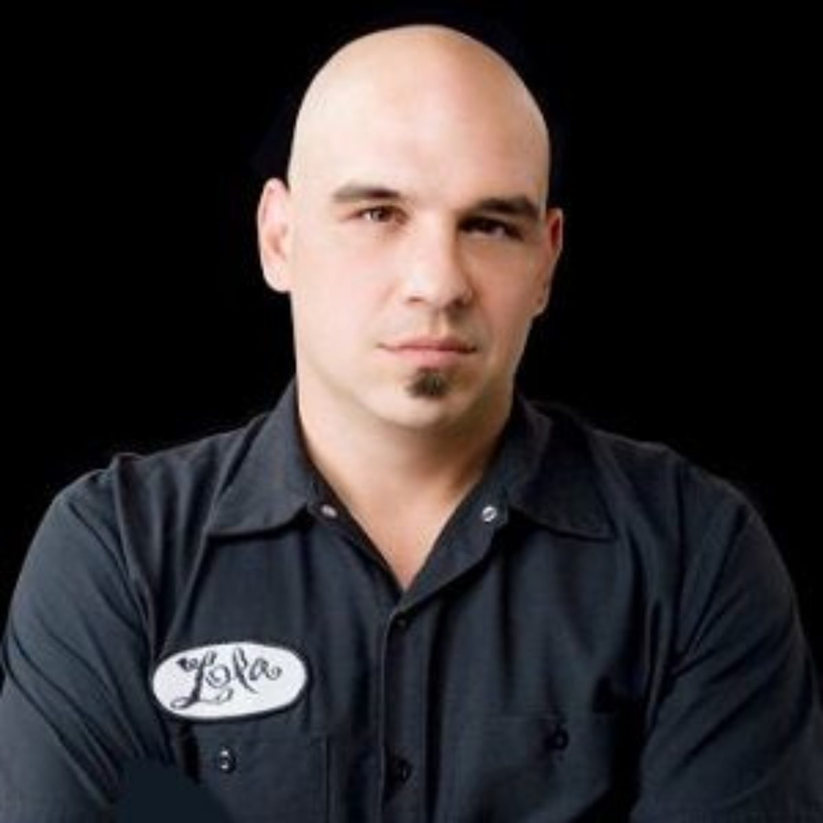 Michael Symon Biography - Affair, Married, Wife, Ethnicity ...