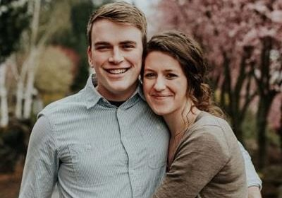 Little People, Big World star Molly Roloff married her long-time boyfriend Joel Silvius at the age of 23