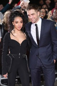 robert-pattinson-and-fka-twigs
