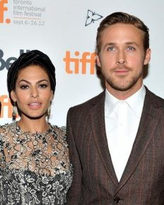 Ryan Gosling and Eva Mendes spotted on a rare Disney date. The couple trying to keep their romance fresh and alive