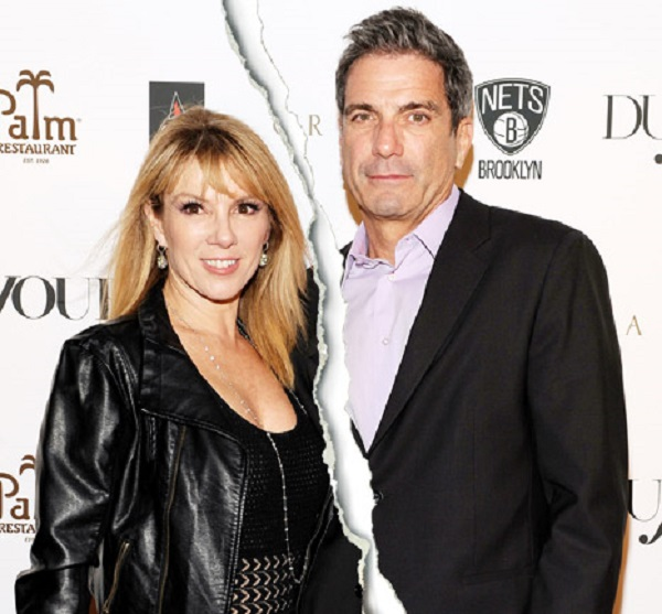 Source: Search by image (Ramona Singer, Husband Mario Separated After Domestic Dispute)