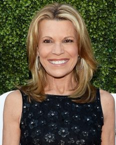 Vanna White Shares her Playboy Journey, Regrets At The Celebration Of Her 35 Years; Also Her Plastic Surgery Story