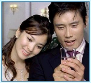 asian dating websites for free