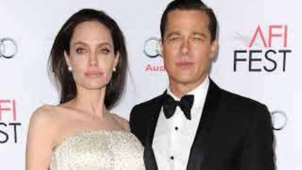 Source: In Touch Weekly (Angelina Jolie and Brad Pitt)