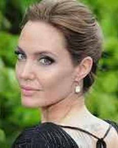 The Angelina Jolie-Brad Pitt divorce battle gets uglier! Find the latest on their divorce and Angelina's Bell's palsy!