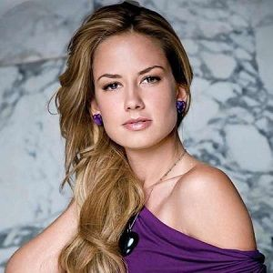 Who is dating altair jarabo