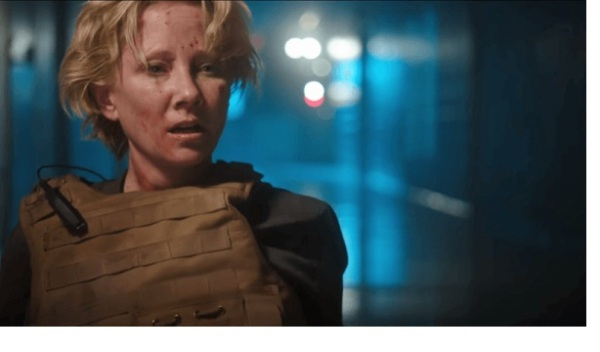 Source: NYTimes (Anne Heche in Armed Response film)