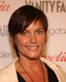 American actress and former model Carey Lowell's hat trick: Facts about her three marriages and divorces revealed!