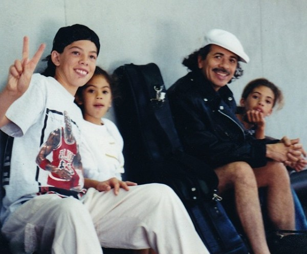 Source: Bodyheightweight (Carlos and his 3 kids)