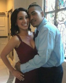 Vanessa Villanueva and Chris Perez legal separation after 6 years of married life!! Click to view more details about their relationship!