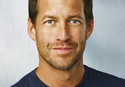 American actor James Denton of 'Desperate Housewives' fame talks about his roles, family, career, and faith