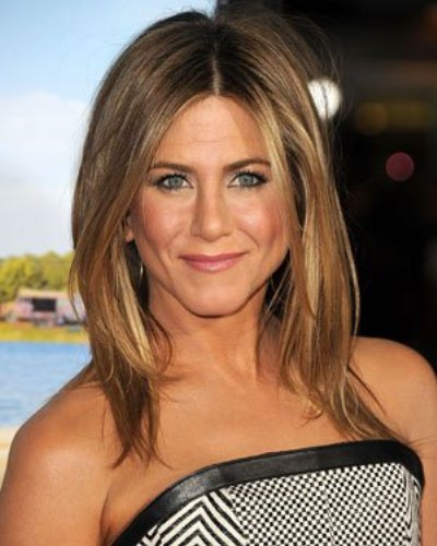 Sleepwalker Jennifer Aniston's beauty tips, relationships, and her sleep disorder 'somnabulism' unveiled!