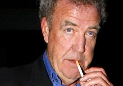English Broadcaster cum journalist Jeremy Clarkson struck down with pneumonia-Know the complete narrative about this former 'Top Gear' show host here!