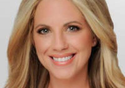 Journalist Laura Thomas has said goodbye to ABC15! Know about this weather reporter's career and life journey!