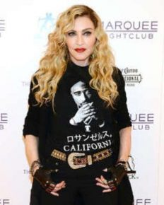 Famed singer Madonna's struggles with OCD and insomnia! What has her gay brother Christopher to say about his sister's insomnia?