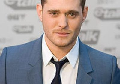 Michael Bublé's son Noah diagnosed with 'hepatoblastoma'-Know about the family's battle with this cancer!