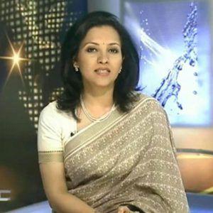 Nidhi Kulpati Biography - Affair, Single, Ethnicity