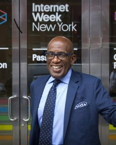 Married Al Roker Lost His Weight? See this NBC TV personality's life, Wife, And Much More