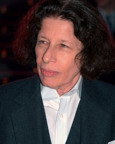 Fran Lebowitz Talks About Trump, Adele In An Interview!! Doesn't Have Cell Phone Still Knows Everything About Social Activity