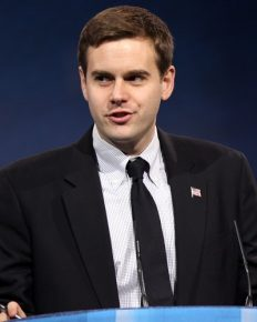 Discussion And Tweets Of An American Commentator Guy Benson!! More About His Personal Life
