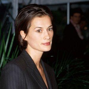 Annette Roque