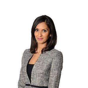 Babita Sharma