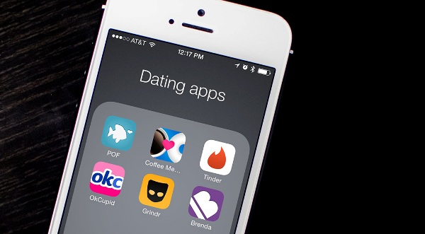 Apps That Help You Have An Affair
