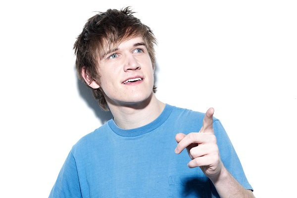 Where can you download bo burnham comedy special for free