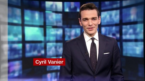 Source: YouTube (CNN Anchor Cyril Vanier)