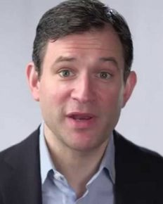 Dan Harris's On-Air Panic Attack, Launch Of New Meditation App!! Also Explained How To Overcome The Depression, And Anxiety
