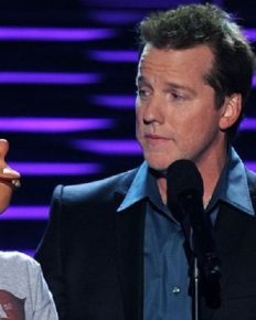 Stand-Up Comedian Jeff Dunham And His Life Journey! Get To Know More Of Him And His Career, Married Life,And Divorce Details